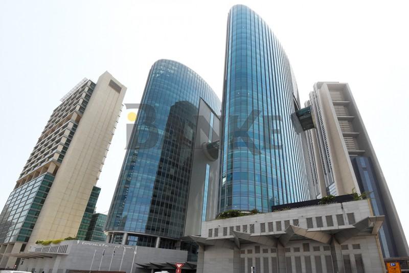Emirates Financial