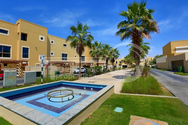 villa-for-rent-in-al-raha-gardens-call-us