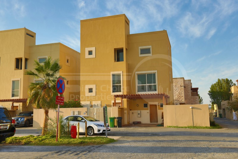 vacantamazing-4br-villa-for-leasecall-us