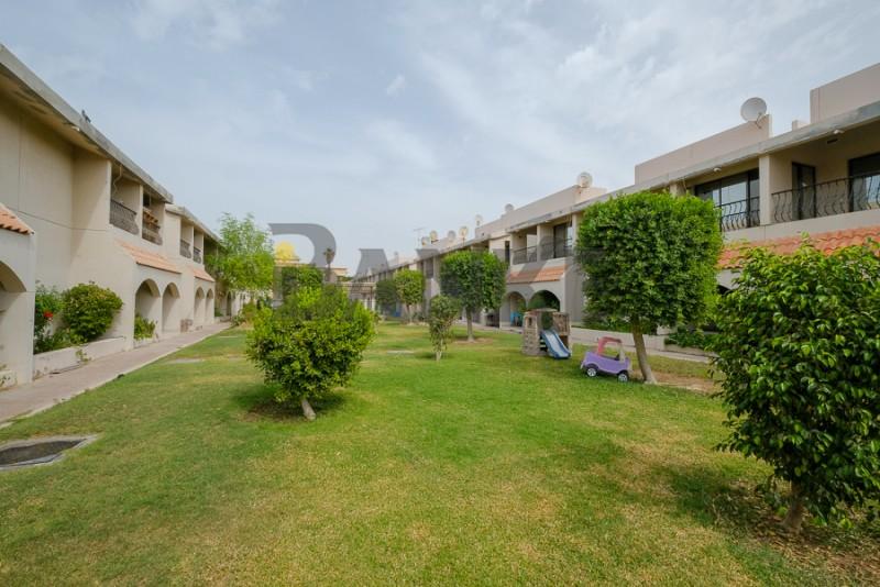 Jumeirah 3