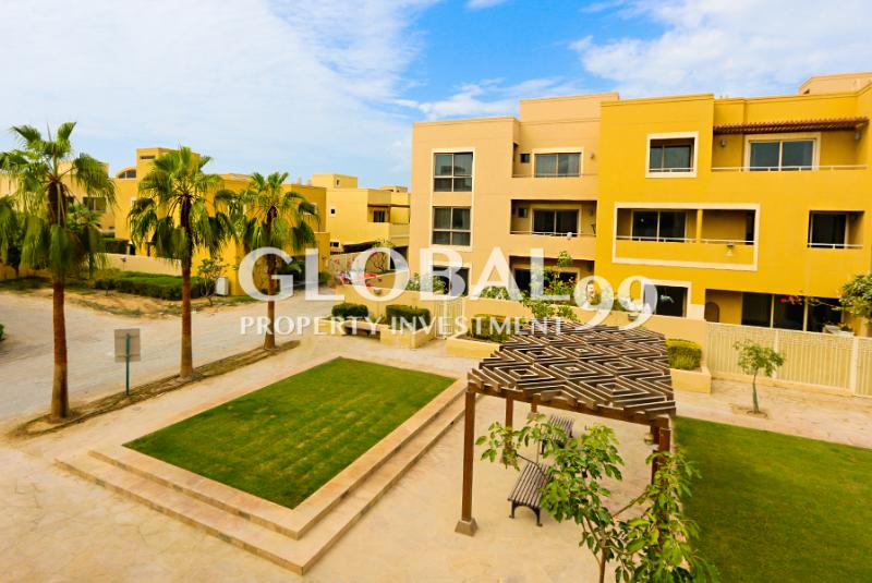 move-in-enjoy-3br-th-private-garden