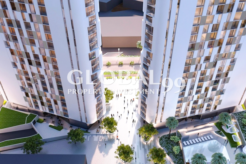 top-floor-marina-view-3-br-apartment