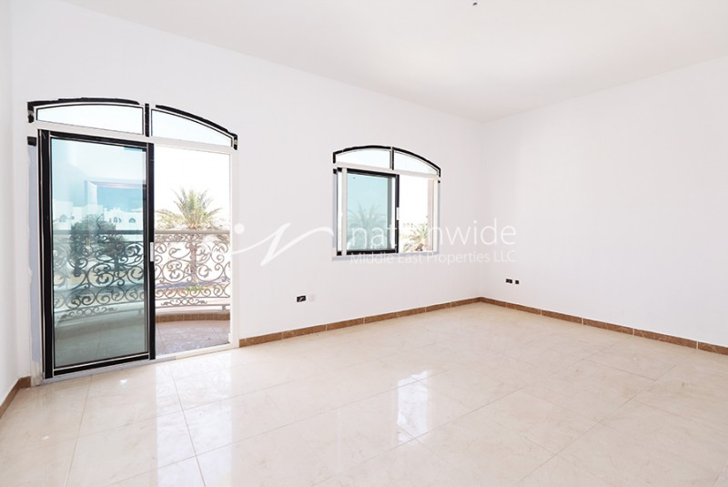 Up for Rent 3 Villas for Commercial Use