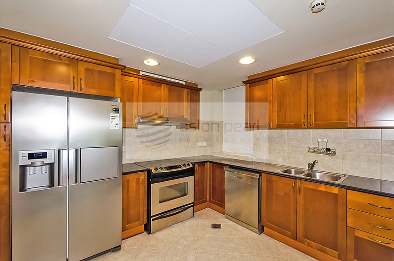 Best Price | Beautiful 3Br + Maid | Vacant