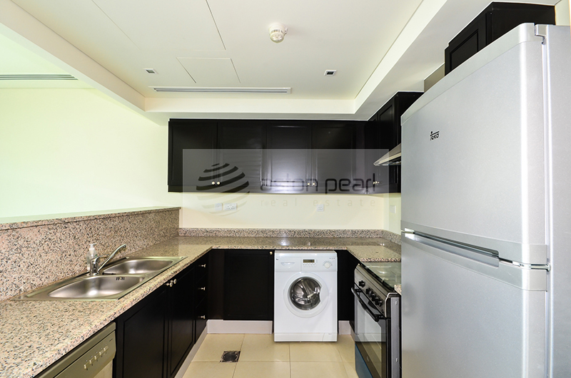 Lowest Price JVT Nakheel Townhouse |Sale