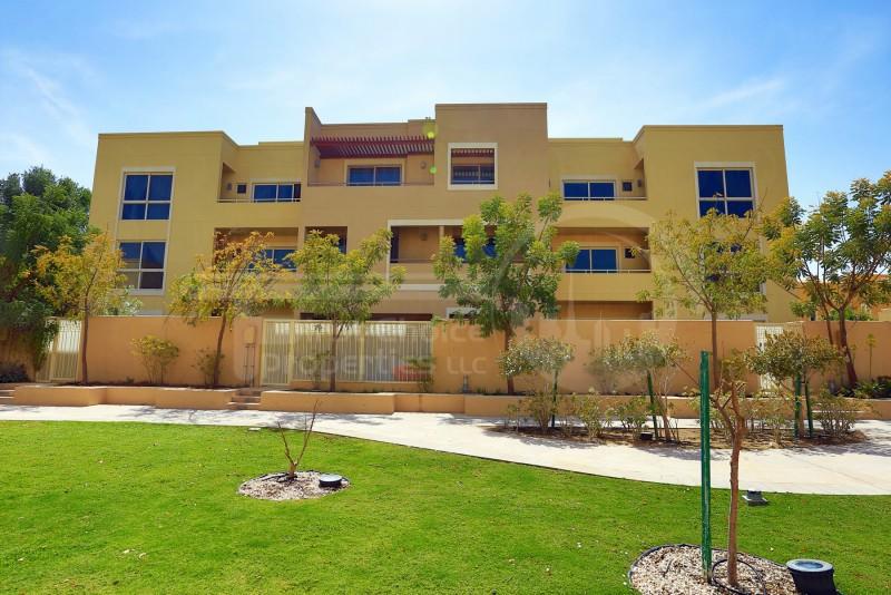 homey-3br-townhouse-in-al-raha-gardens
