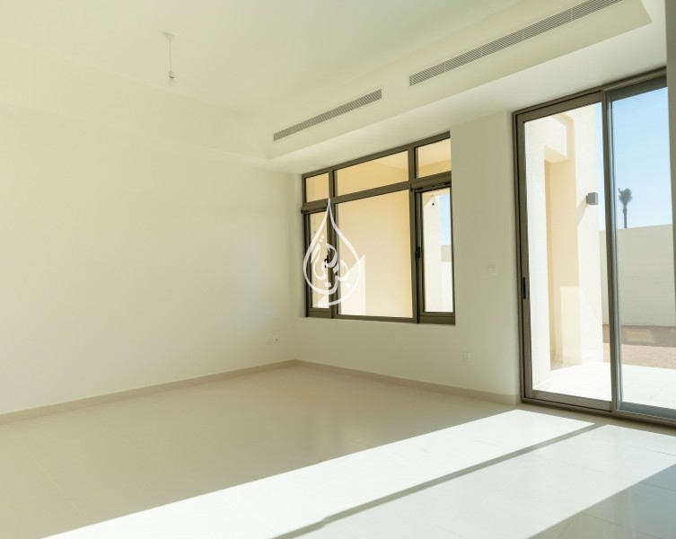Type G | 4Bed+Maid |Single Row|2.1Mill |