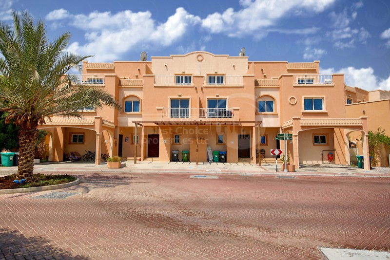 still-available-invest-in-al-reef-today