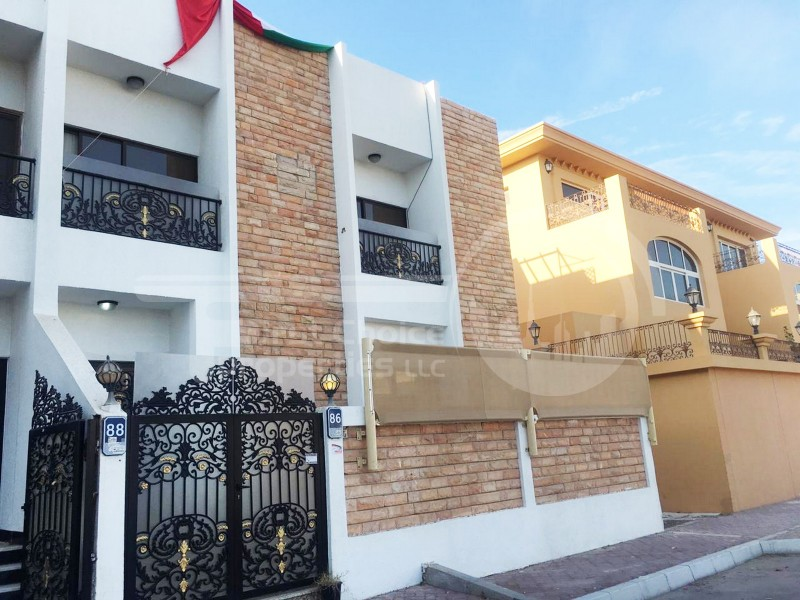 rent-in-khalidiyanice-and-spacious-villa