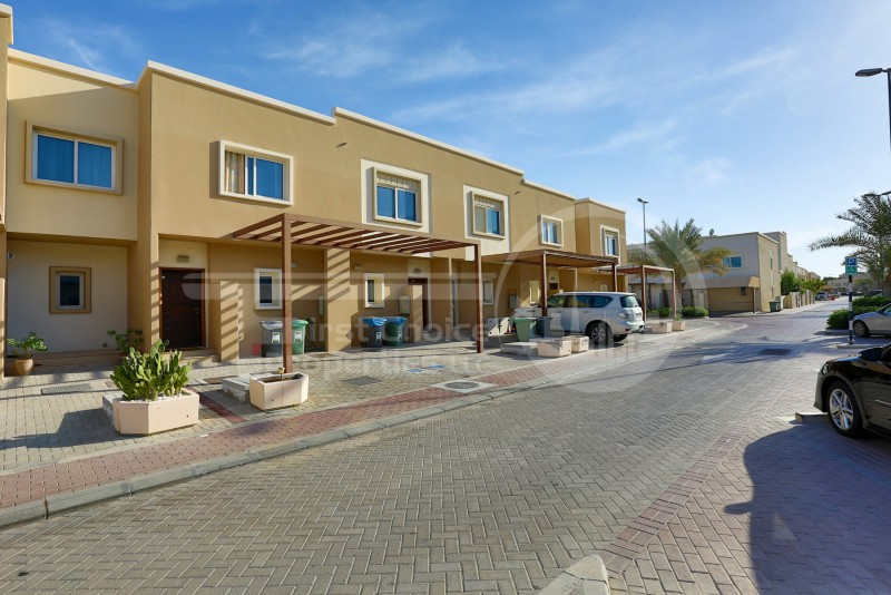 price-reduced-spacious-and-clean-villa