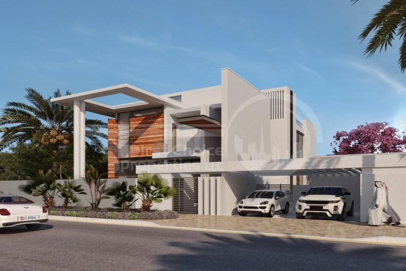 huge-and-spacious-villabrand-new-vacant