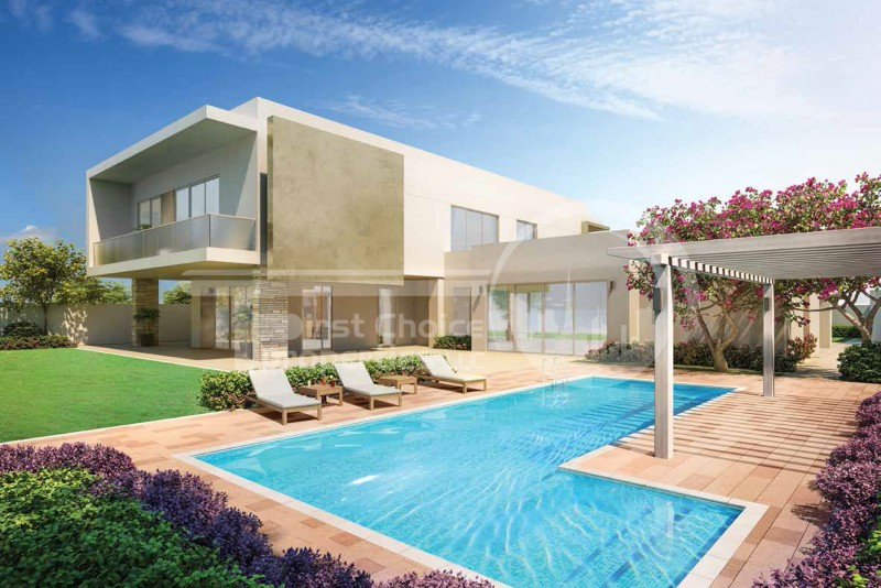 great-location-modernized-villa-in-yas