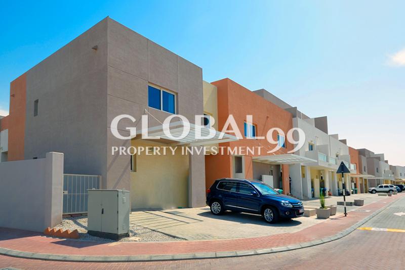 best-price-best-villa-ready-to-move