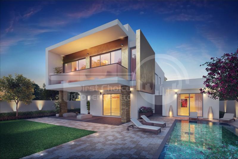 great-place-modernized-villa-in-yascall-us