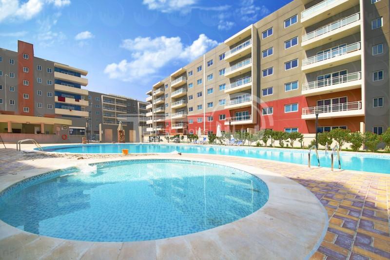 3-paymentsground-floor-studio-apartment
