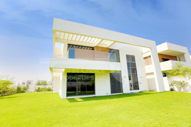 vacantmodernized-and-spacious-villa-inyas