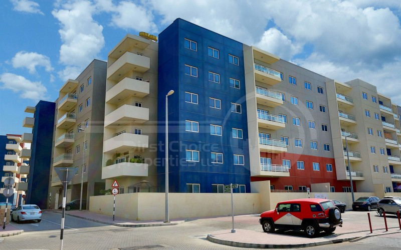 excellent-apartmentexperience-reef-now