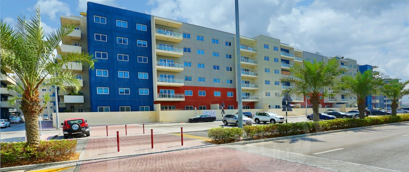 2-payments-nice-and-homey-flat-in-reef