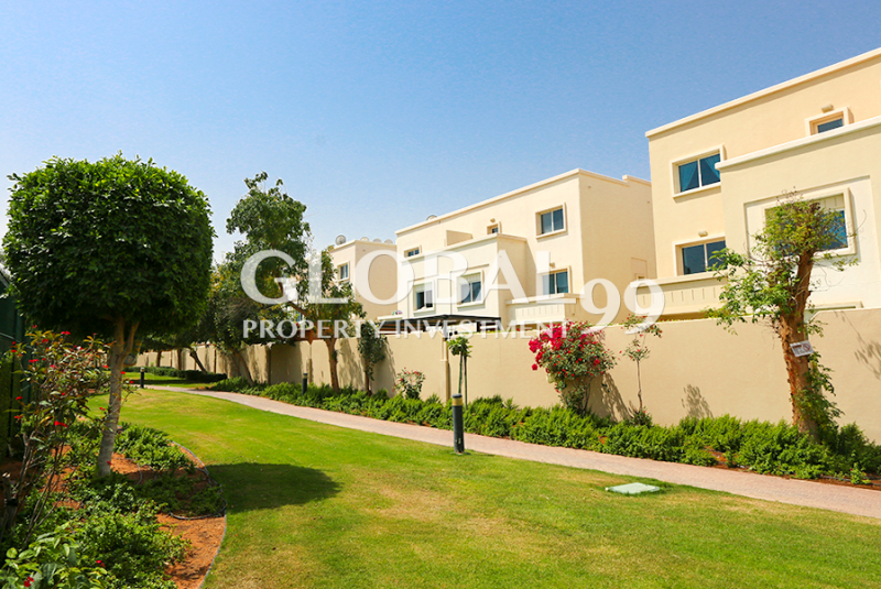 hot-price-best-location-excellent-garden
