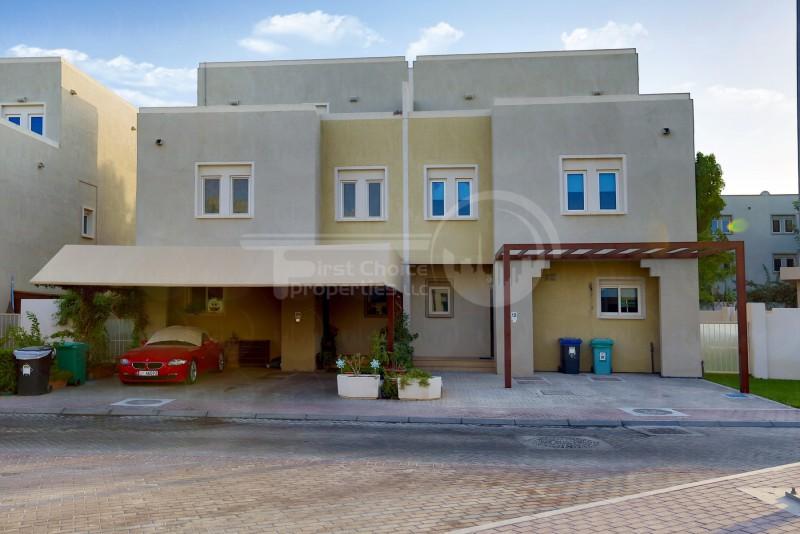single-rowspacious-villa-in-al-reefhurry