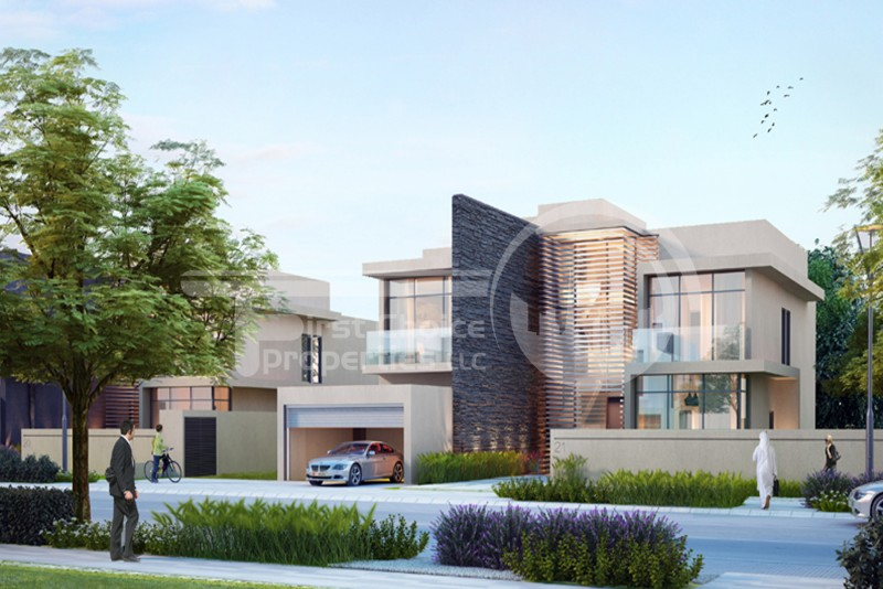 perfect-for-investmentluxurious-townhouse