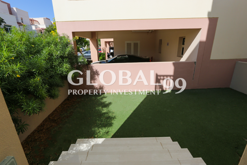 hot-deal-call-now-beautiful-townhouse