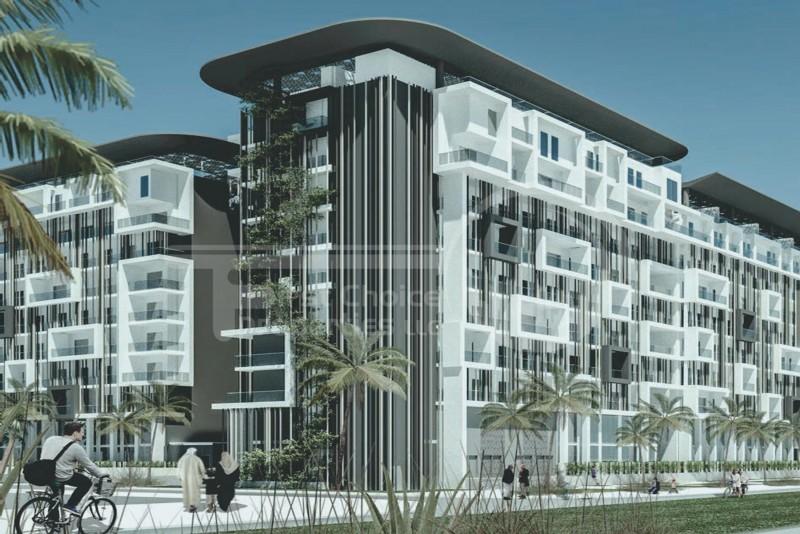 call-us-and-investstudio-flat-in-masdar