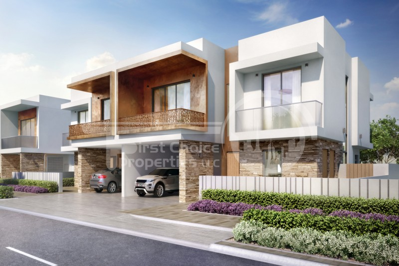 modernized-villa-for-sale-call-us-today