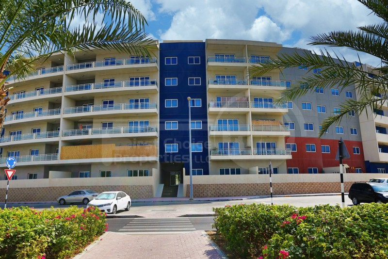 great-offerapartment-in-reeftype-ahurry