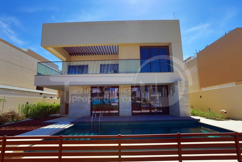 available-big-size-villa-in-saadiyat