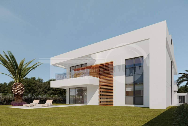 nice-and-spacious-villa-in-yas-island