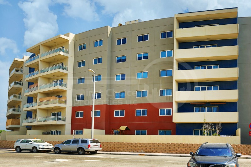 invest-a-3br-flat-in-al-reef-nowlow-cost