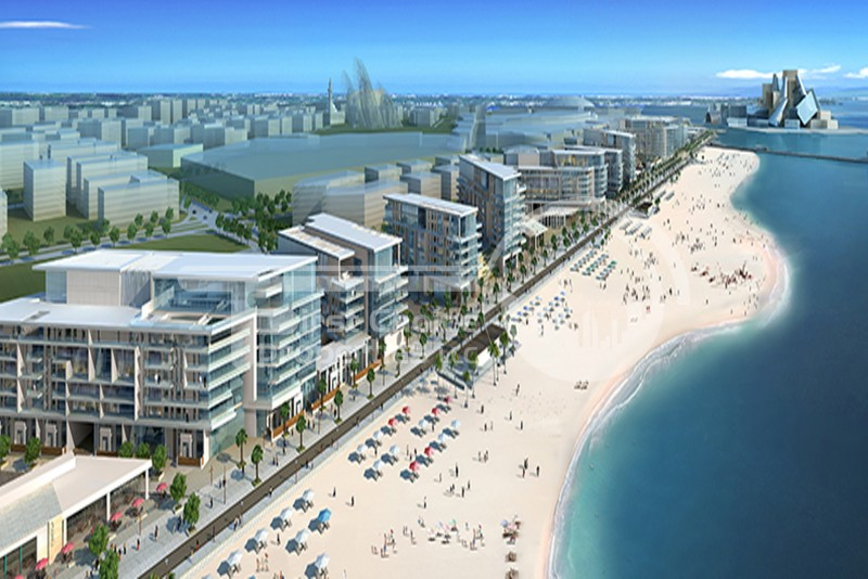 great-investmentoff-planpartial-sea-view