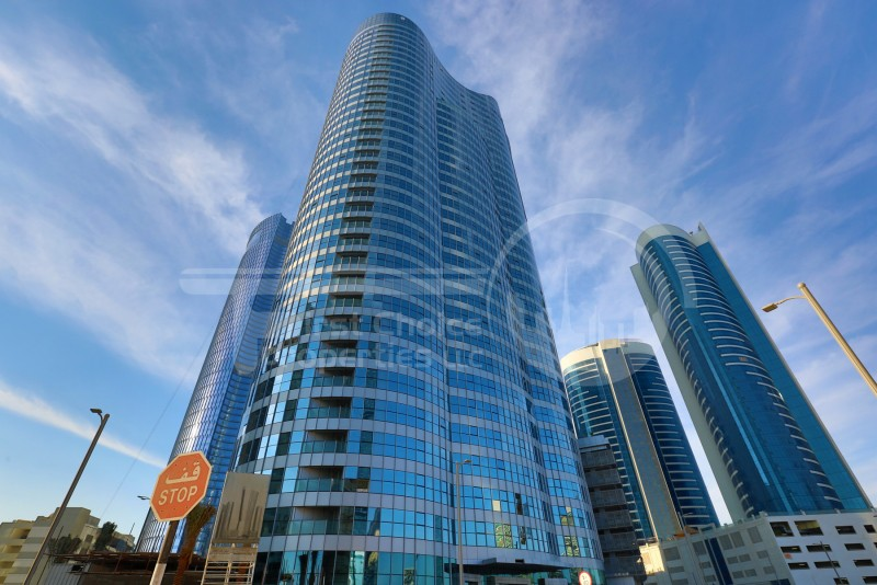 low-floor-with-balcony6cheques15daysfree