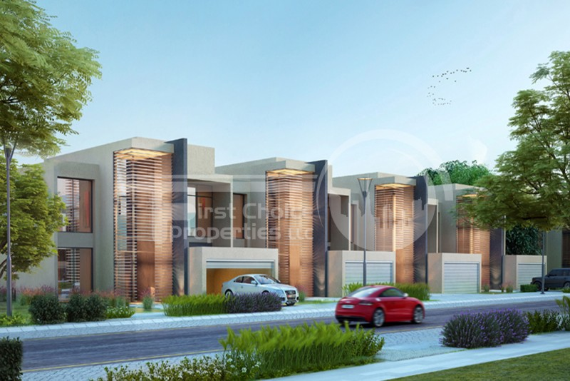 excellent-townhouse-in-saadiyatinquirenow