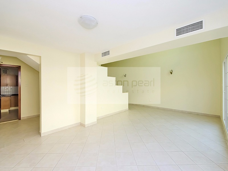 4 Bedroom Villa for rent in Dubai, Mirdif