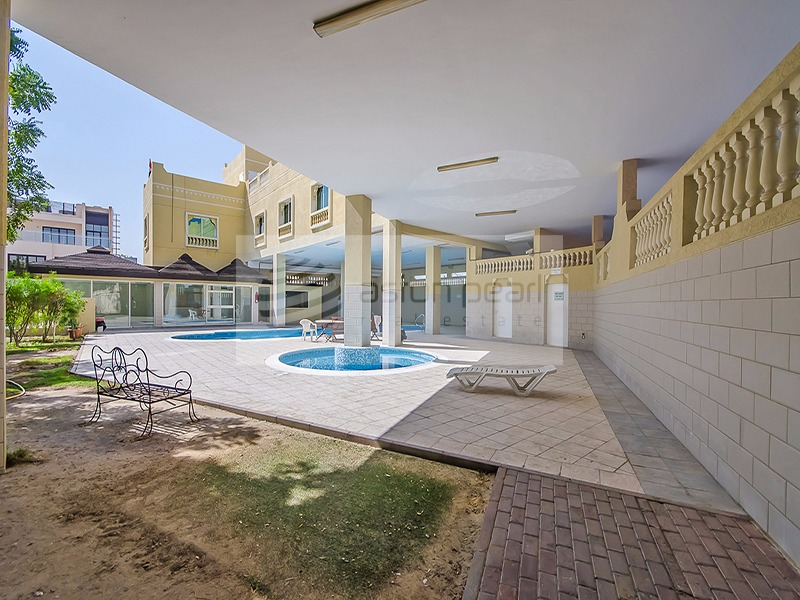 4 En-suite BR Townhouse, Gated Community