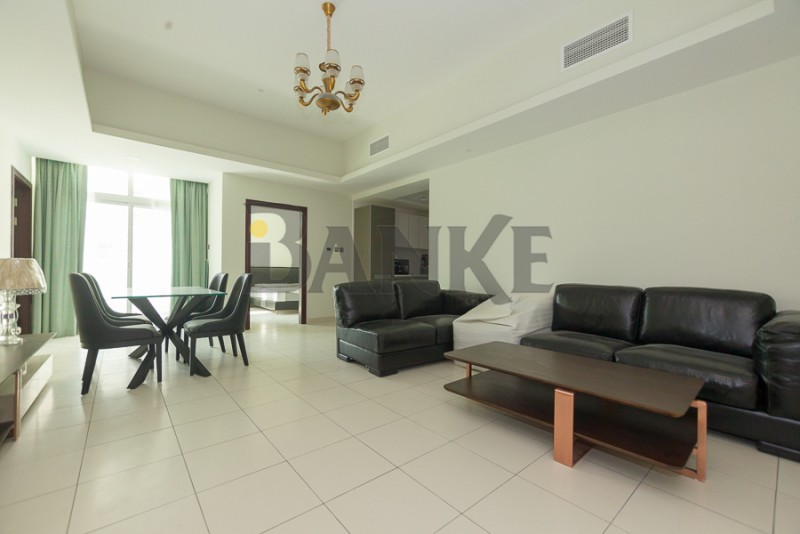 best-layout-for-sale-in-glitz-the-best-possible-price