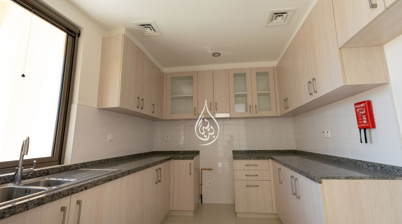 3 Bed + Maid | Brand New | Mira Oasis 1 |