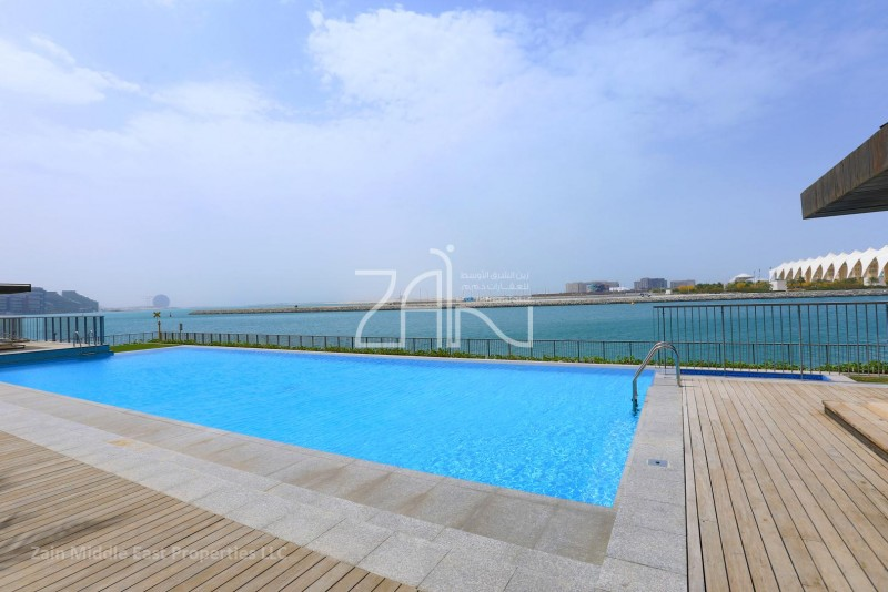 full-sea-view-2-br-duplex-with-balcony
