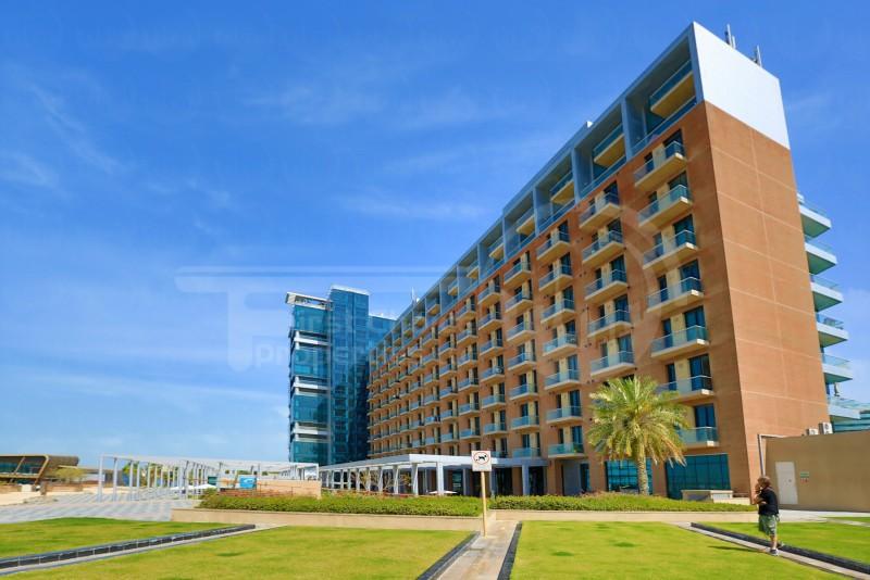 great-location-duplex-apartment-for-sale