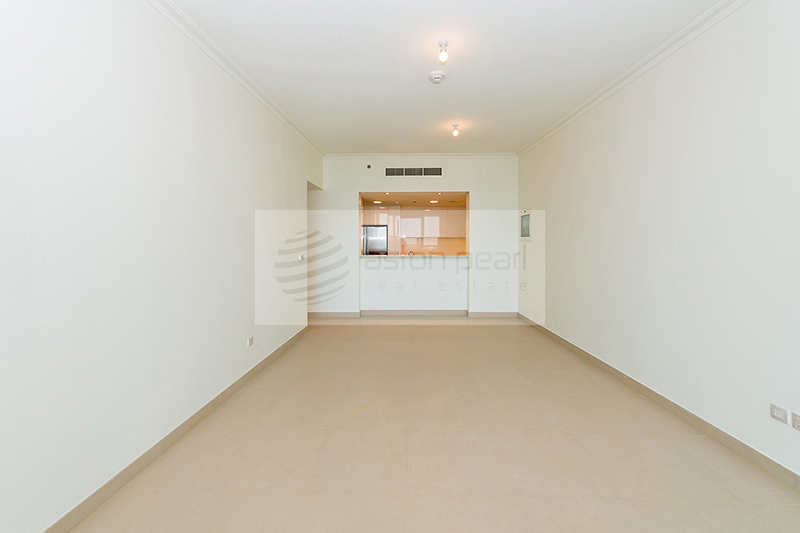 Brand New |2 BR | Vacant | Available Now