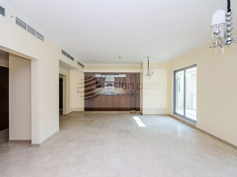 Best Priced |Vacant Ready | Duplex Villa