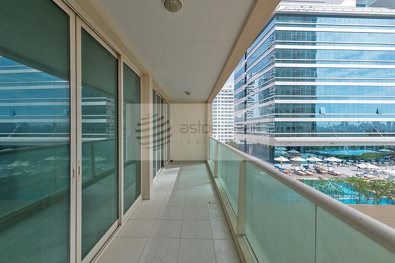 1BR Apt in Marina | Selling @ Good Price