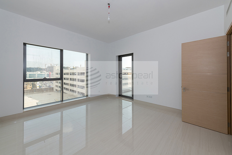 Free AC & Free 45 days Rent |2 Bed+Maids