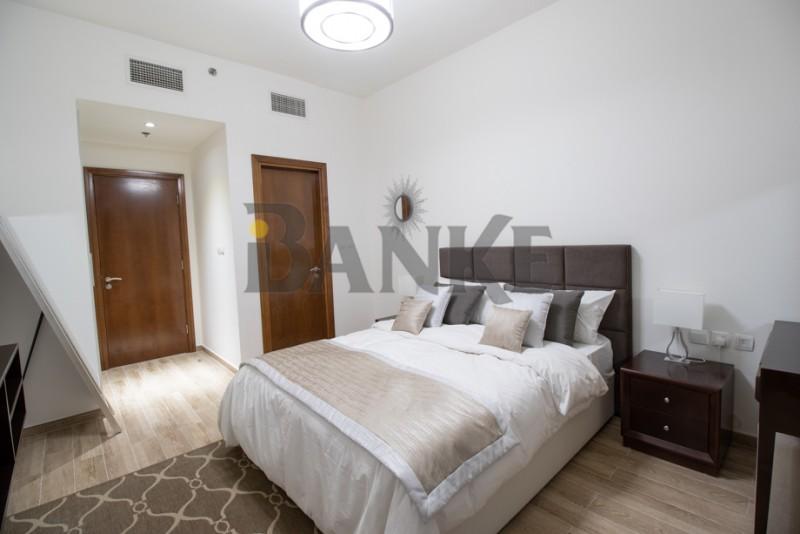 2-beds-3-baths-apartment-130k-at-al-habtoor-city