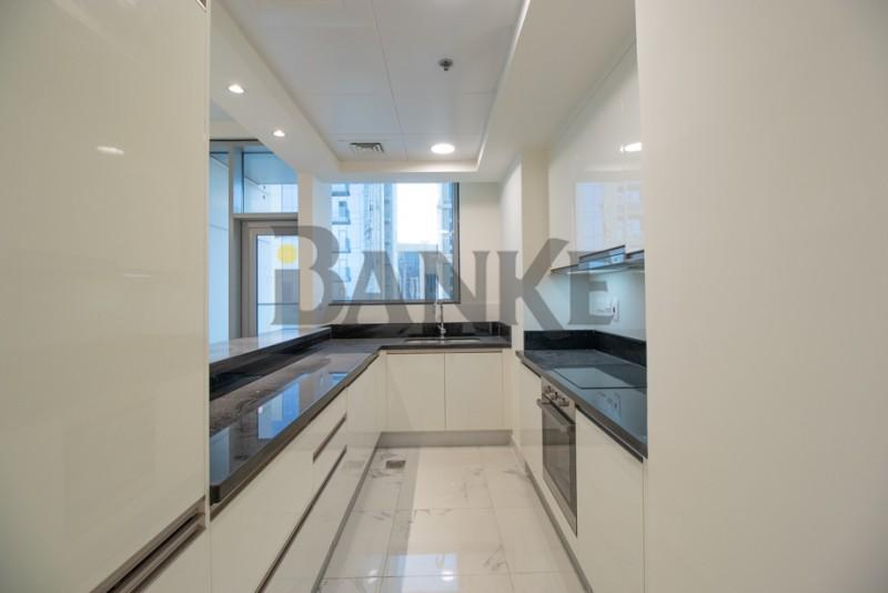 3-beds-3-baths-al-habtoor-city-business-bay-aed-175k