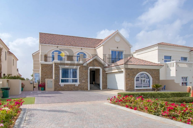 exceptional-golf-estate-in-most-desirable-location