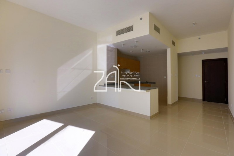 hot-offer-full-sea-view-2-br-w-balcony