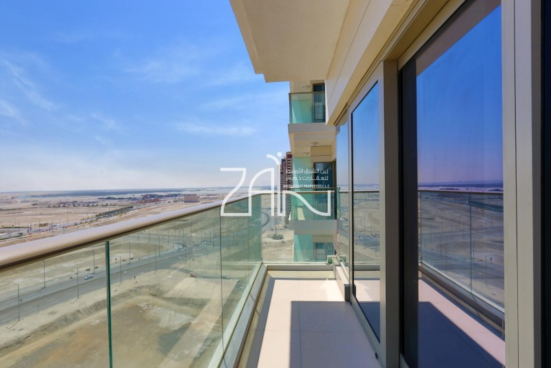 hot-deal-furnished-2br-apt-with-balcony